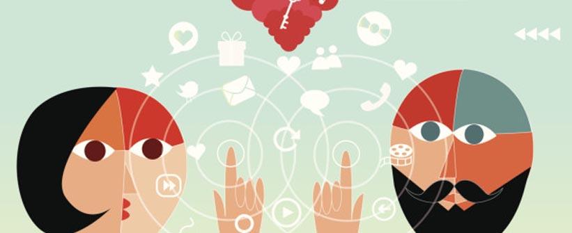 Taller #sábadosenelcoworking: Inteligencia emocional en espacios de coworking