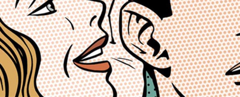 "Conferencia ""Aprender a escuchar"" en Gasteiz ::  HEIren eskutik"