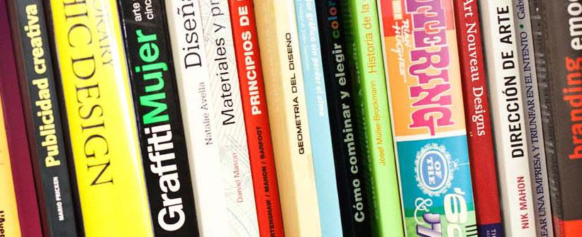 Lecturas recomendadas para freelances y otros locos